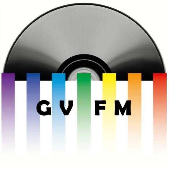 GVFM - La radio du Gros de Vaud